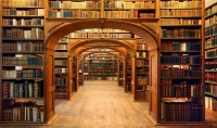 كل ما تحتاجه عن الكتب ودور النشر