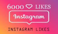 9000 لايكات لصورك في انستجرام في اقل من 24 ساعة