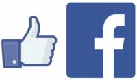 اضافة 400 متابع على صفحتك في الفيسبوك ب 5 دولار فقط