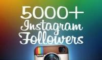 20.000 لايك على صور الانستغرام