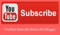 ساقوم بإعطائك 100 مشترك حقيقي علي قناتك في اليوتوب