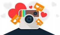اضافة 7000 لايكات لصورك في انستجرام خلال 24 ساعة