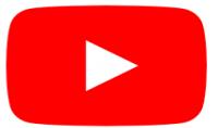 1000 اشتراك على اليوتوب