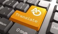 يمكنني بدون اخطاء لغوية او املائية ترجمة 1000 كلمة من العربية الى الروسية وبالعكس