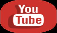 2000 مشاهده علي اليوتيوب