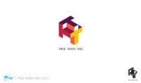 تصميم شعار احترافي لشركتك