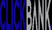 إنشاء حساب على موقع كليك بانك clickbank
