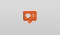 1000 اعجاب علي صورة لك علي الانستغرام