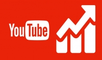 اضافة 20000 مشاهدة لفيديو على اليوتيوب