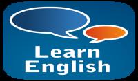 حصرياً أفضل 5 قنوات في العالم العربي لتعلم الإنجليزية