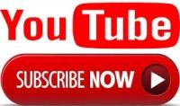 200 subscribers على اليوتيوب قبل الحذف