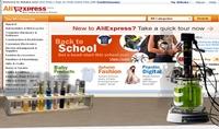 شراء لك من موقع AliExpress الصيني مع ضمان استرجاع النقود