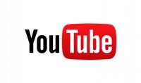 2 000 مشاهدة مستهدفة من السعودية لاي فيديو على اليوتيوب