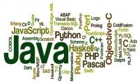 اقوم بتوفير أفضل 12 كتاب يوصلك لمستوي محترف في لغات البرمجة