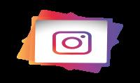 اضافة 20.000 متابع حقيقي 100% جودة عالية فى اقل من 24ساعة  500 لايك لصورة من اختيارك مجانا