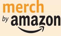 نصائح ليتم قبولك في merch by amazon