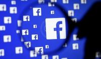 أوفر لك 1000 متابع عربي حقيقي علي الفيس بوك