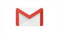 انشاء حسابات جيميل gmail
