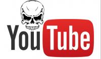 جلب 6500 مشاهدة حقيقية وآمنة 100% لأي فيديو على اليوتيوب هدايا ومميزات رائعة