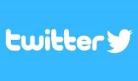 1000 مشترك حقيقين على تويتر في ساعة واحدة