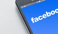 اضافة 500 متابع حقيقي في صفحتك على الفيس بوك