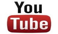 اضافه 25000 مشاهده امنه لفيديوهاتك على اليوتيوب