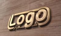 تصميم لوجو أو شعار | Design Logo