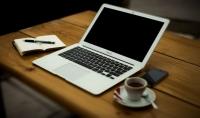 كتابة الموضوعات التقنية والتدوينات