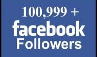 2000 متابع لحسابك على الفيسبوك في يوم واحد