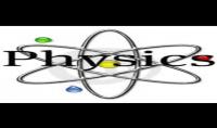 حل واجبات مادة الفيزياء للمرحلة الثانوية