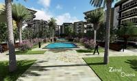 تصميمات معمارية لجميع انواع المشاريع وديكورات داخلية وخارجية ورسم المناظير المعماريه 3d داخليه وخارجيه