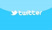 اضافة 1500 متابع لحساب التويتر مقابل 5 دولار
