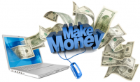 اعطيك التقنيات السهلة للربح من الانترنيت ربحك الاف الدولارات