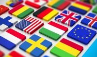 ترجمة 1000كلمة في نفس اليوم من العربية إلى الإنجليزية