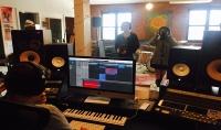هندسة صوتية و معالجة الاصوات باحترافية و جودة عالية