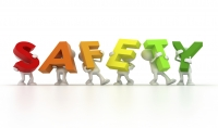 التدريب علي أساسيات الجودة و السلامة والصحة المهنية وحماية البيئة