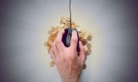 كورس اختصار الروابط علي الانترنت والعمل من المنزل