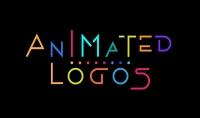 إنشاء مقدمة احترافية لأي شعار أو اسم للإعلانات ومقاطع الفيديو