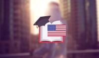 ارسال كورس ٦ اسابيع شامل محادثه و قواعد لغه و قراءه و صوتيات