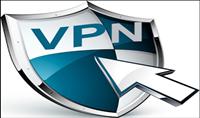 أعطائك VPN بريميوم مفعل مدى الحياة يمكنك استعماله مع Paypal