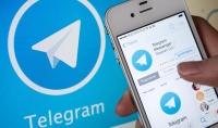 إضافة 1500 عضو لقناتك على التليجرام