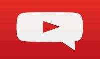 100 تعليق محفز للفيديوهاتك على يوتوب من حسابات حقيقية