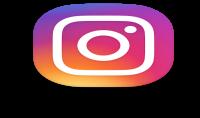 اضافة 8000 لايك للأنستغرام امكانية تقسيمهم لأكثر من صورة