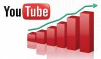 تزويدك ب500مشترك حقيقي لقناتك على يوتيوب