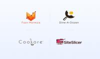 lrm;بتصميم شعار احترافي وحديث تستخدمه في قناتك
