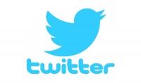 300 ريتوت لتغريدتك على تويتر