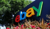 حل جميع مشاكلك مع شركة eBay