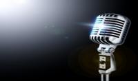 خدمة التسجيل الصوتى . الكتاب الناطق