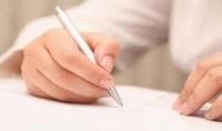 كتابة 3 مقالات كل مقالة 500 كلمة مقابل 5$ فقط