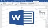 كتابة ما تريد ع برنامج word او عمل حسابتك ع برنامج EXEL
